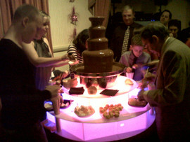 wedding-chocolate-fountains.jpg
