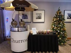 churro-cart-hire-central-london.JPG