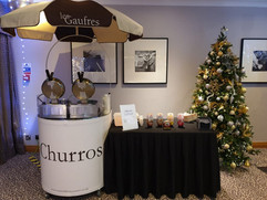 churro-cart-hire-central-london.JPG