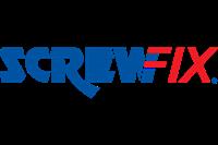 logo screwfix.png