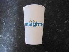 printed-paper-cup.JPG