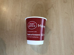 branded-cup-hot-drinks-event.JPG