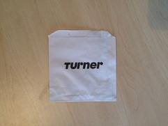machine-printed-bag-turner.jpg