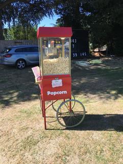 popcorn-machine-hire-bromley.jpg