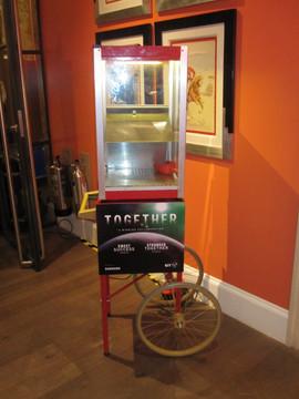 rental-popcorn-cart-branded.JPG