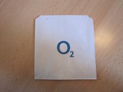 printed-bag-pick-n-mix.jpg