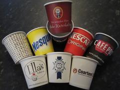 branded-espresso-cup-4oz.JPG