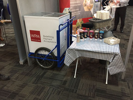 branding-ice-cream-tricycle.JPG