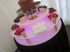 chocolate-fountain-hire-midlands.jpg