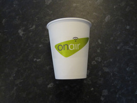 printed-recyclable-cup.JPG
