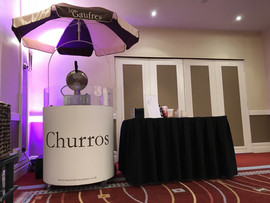 churros-with-staff.jpg