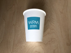 recyclable-cups-printed.JPG