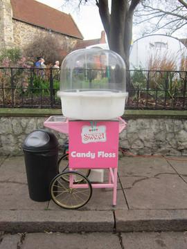 candy-floss-cart-hire-surrey.jpg