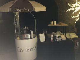london-churros-event-hire.jpg