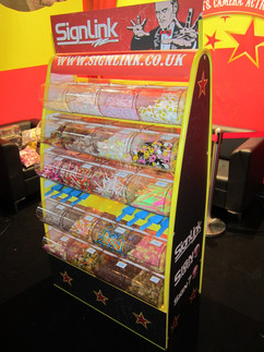 exhibiton-stand-with-sweets.JPG