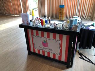 thai-ice-cream-rolls-cart-hire.JPG