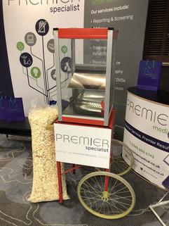 hire-branded-popcorn-cart.JPG