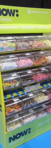 branded-sweets-excel-pick-n-mix.JPG