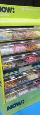 branded-sweets-excel-pick-n-mix.JPG