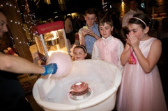 candy-floss-guests-hire.jpg