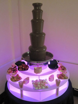 chocolate-fountain-hire-manchester.jpg