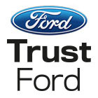 logo trustford.jpg