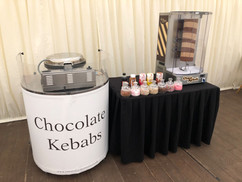 chocolate-kebab-cart-hire.JPG