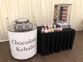 chocolate-kebab-cart-hire.JPG