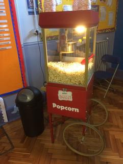 popcorn-machine-hire-kent.jpg