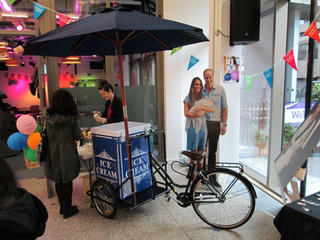 ice-cream-tricycle-hire.jpg