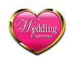 wedding experience logo.png