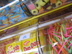 retro-pick-n-mix-sweets.jpg