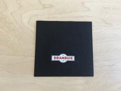 branded-napkin-black.JPG