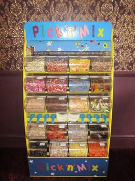 pick-n-mix-sweets-hire-wedding.jpg