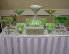 green-sweet-table.JPG