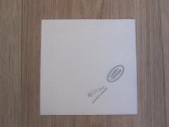 custom-print-napkin.JPG