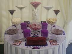 purple-sweets-for-weddings.JPG