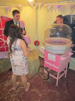 candy-floss-wedding-hire.jpg