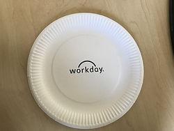 branded-paper plate-food.JPG