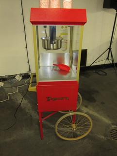 popcorn-trolley-rental.jpg