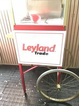 hire-branded-popcorn-warmer-london.JPG