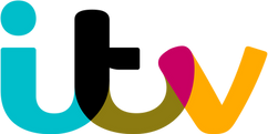 logo itv.png