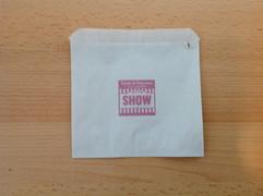 logo-paper-bag-printer.jpg