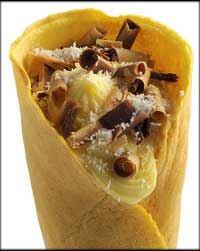 Choco-kebab-surrey