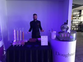 fresh-doughnut-machine-hire.jpg
