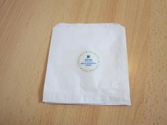 sticker-branded-bag.jpg
