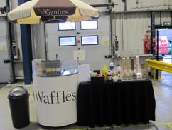 hire-waffle-cart-essex.JPG