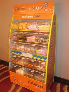 exhibition-sweets-hire-london.JPG