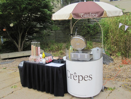 party-crepe-cart-hire.jpg