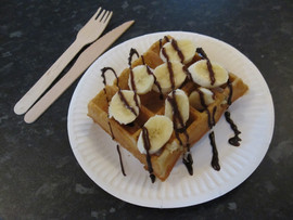 waffles-with-toppings.JPG